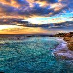 Teneryfa (Wyspy Kanaryjskie)