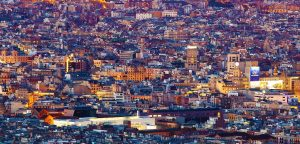 barcelona-miasto-hiszpania